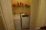 9632 Waterview Way - Photo 25