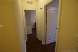 9632 Waterview Way - Photo 26