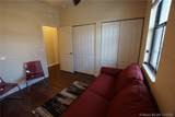 9632 Waterview Way - Photo 28