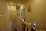 9632 Waterview Way - Photo 31