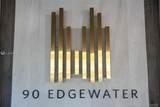 90 Edgewater Dr - Photo 2