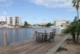 8080 Tatum Waterway Dr - Photo 1
