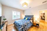 1227 Madrid St - Photo 21