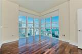 950 Brickell Bay Dr - Photo 14