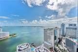 950 Brickell Bay Dr - Photo 25