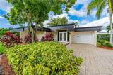 5205 Banyan Ln - Photo 6
