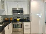 700 2nd Ave - Photo 1