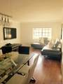 700 2nd Ave - Photo 4