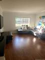 700 2nd Ave - Photo 5