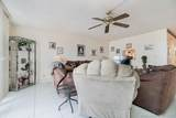 401 14th Ave - Photo 14