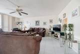 401 14th Ave - Photo 15