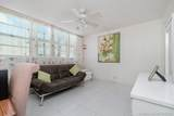 401 14th Ave - Photo 18