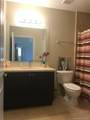2650 37th Ave - Photo 12