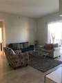 2650 37th Ave - Photo 13