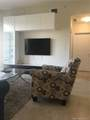 2650 37th Ave - Photo 14