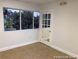3007 Commercial Blvd - Photo 3