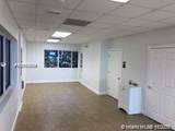 3007 Commercial Blvd - Photo 4