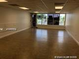 3007 Commercial Blvd - Photo 5