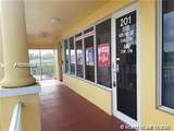 3007 Commercial Blvd - Photo 6