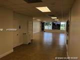 3007 Commercial Blvd - Photo 7