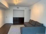 11111 Biscayne Blvd - Photo 12
