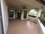 9040 125th Ave - Photo 1