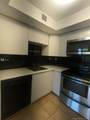 9040 125th Ave - Photo 10