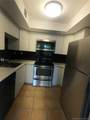 9040 125th Ave - Photo 11