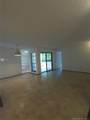 9040 125th Ave - Photo 13