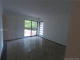 9040 125th Ave - Photo 15