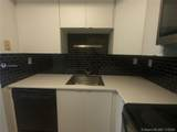 9040 125th Ave - Photo 18