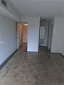 9040 125th Ave - Photo 19