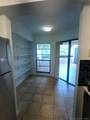 9040 125th Ave - Photo 2