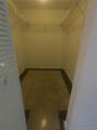 9040 125th Ave - Photo 21