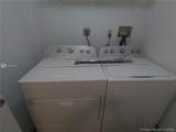 9040 125th Ave - Photo 22