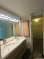 9040 125th Ave - Photo 3