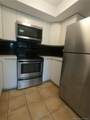 9040 125th Ave - Photo 4