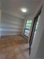 9040 125th Ave - Photo 6