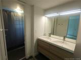 9040 125th Ave - Photo 8