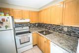9310 Fontainebleau Blvd - Photo 4