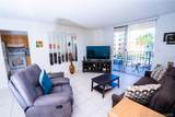9310 Fontainebleau Blvd - Photo 7