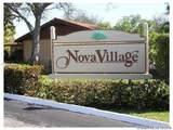 2122 Nova Village Dr - Photo 3