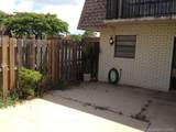 8105 24th St - Photo 6