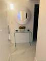 19370 Collins Ave - Photo 14
