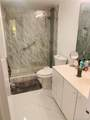 19370 Collins Ave - Photo 18