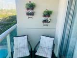 19370 Collins Ave - Photo 32