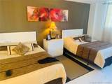 19370 Collins Ave - Photo 9