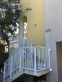 1235 9th Ave - Photo 1
