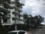 8255 Abbott Ave - Photo 2
