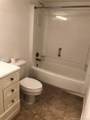 14311 Kendall Dr - Photo 10